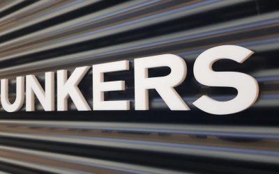 Junkers – Inhorgenta 2019