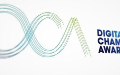 PLANWORX ist regionaler Digital Champion 2020